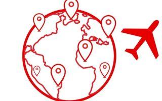 Роуминг Vodafone – тарифы, интернет и подключение